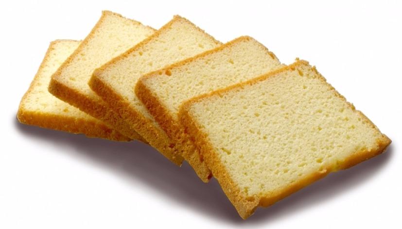 Cake & koek
